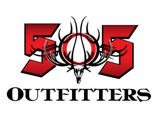 505 Outfitters